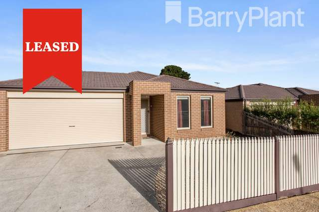 61 Wingara Drive, Capel Sound VIC 3940