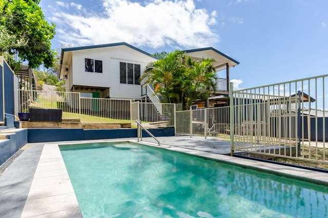 14 Elizabeth Street, South Gladstone QLD 4680