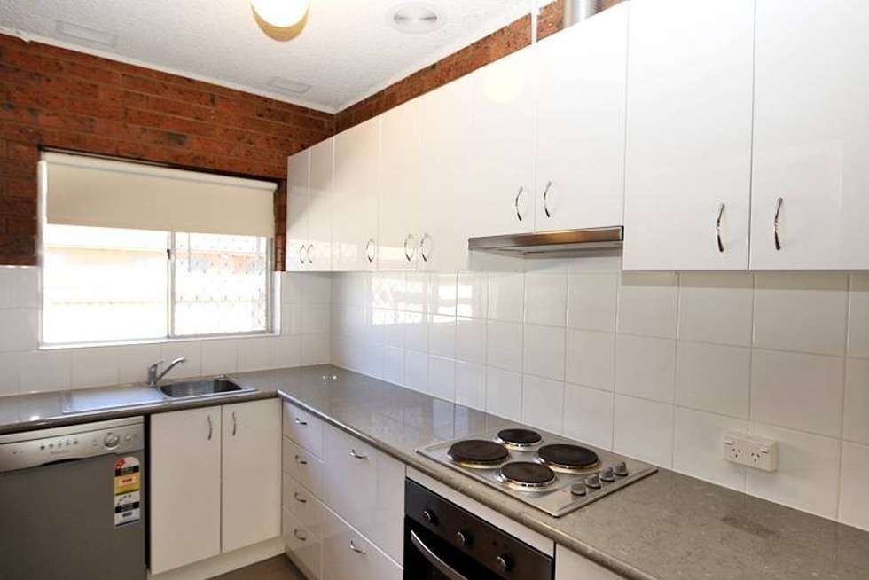 Second view of Homely unit listing, 3/76 Travers Street, Wagga Wagga NSW 2650