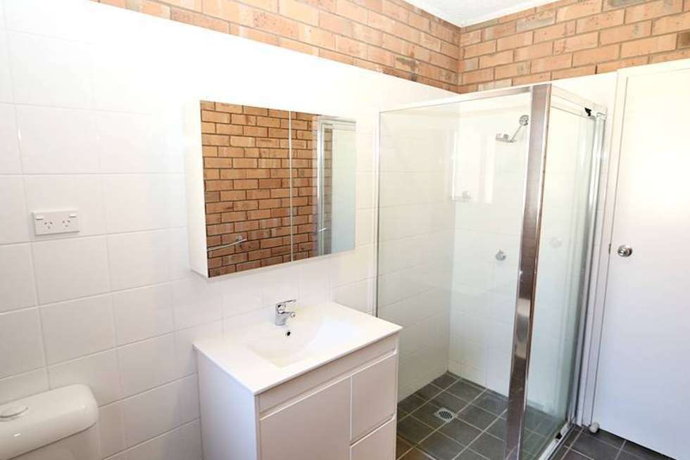 Third view of Homely unit listing, 3/76 Travers Street, Wagga Wagga NSW 2650
