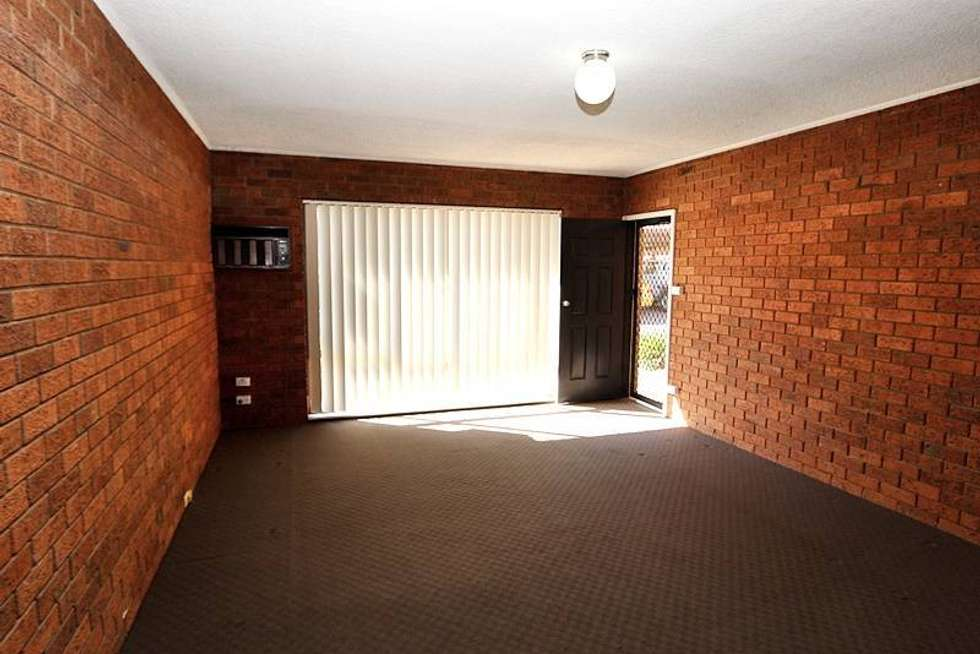 Fourth view of Homely unit listing, 3/76 Travers Street, Wagga Wagga NSW 2650