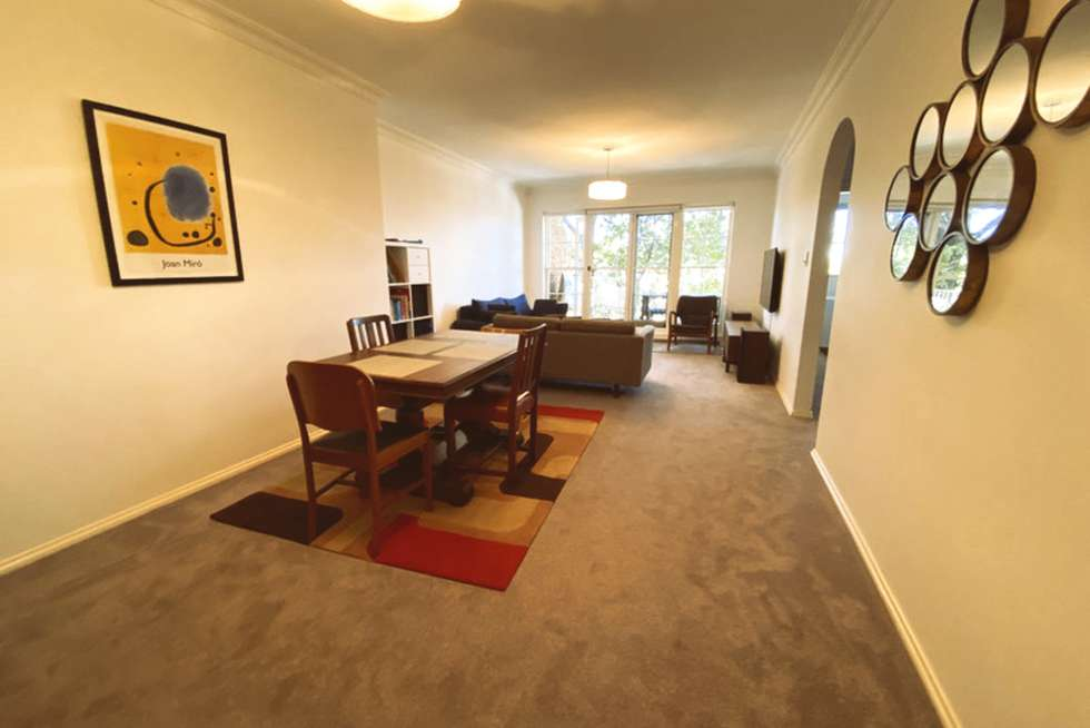 Fourth view of Homely apartment listing, 4/13-15 Morton Street, Wollstonecraft NSW 2065