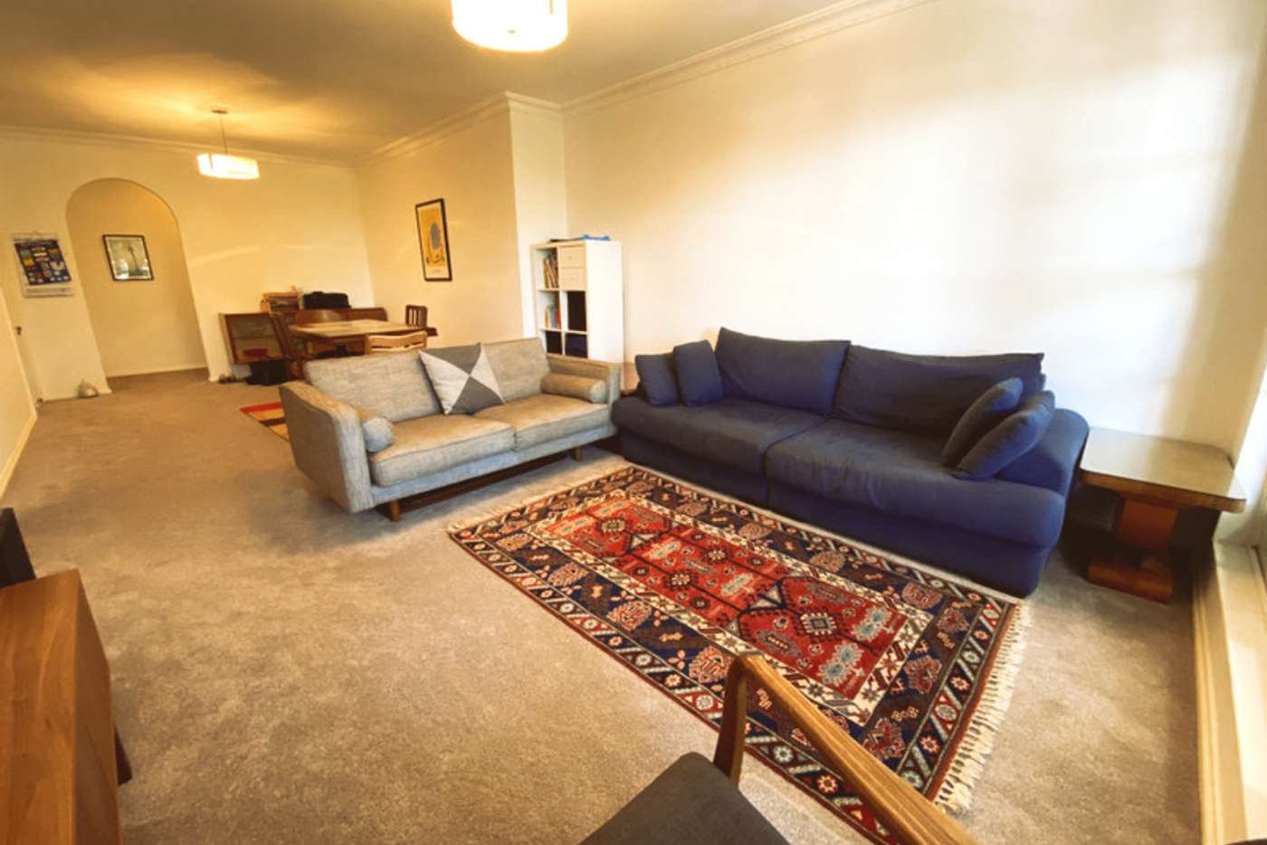 Fifth view of Homely apartment listing, 4/13-15 Morton Street, Wollstonecraft NSW 2065