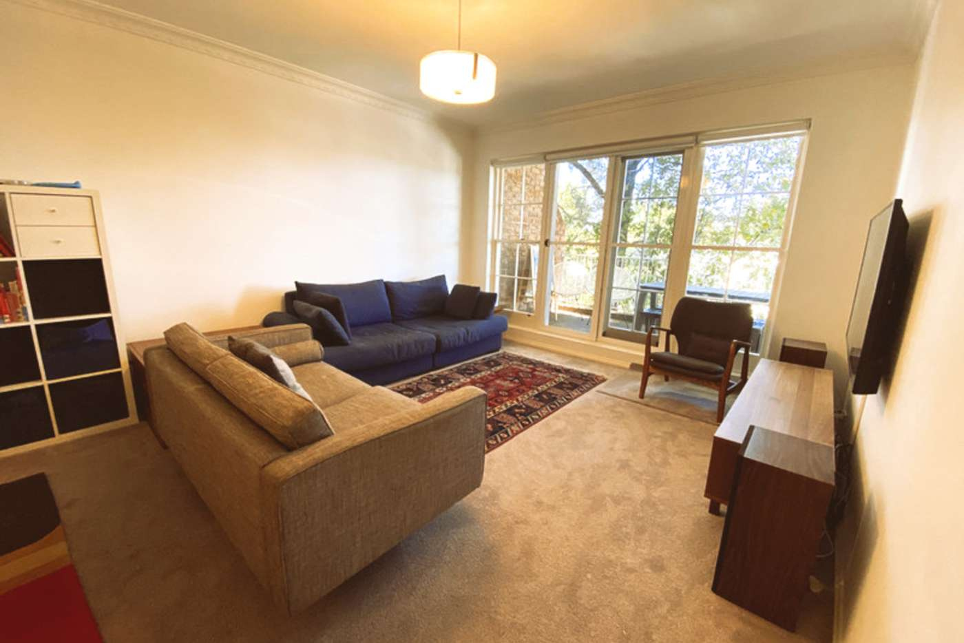Sixth view of Homely apartment listing, 4/13-15 Morton Street, Wollstonecraft NSW 2065