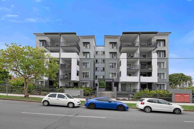 205/300 Turton Street, Coopers Plains QLD 4108
