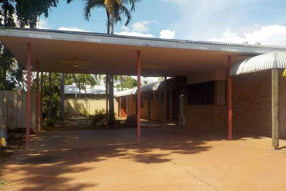 Third view of Homely house listing, 4 Lotus Court, Kununurra WA 6743