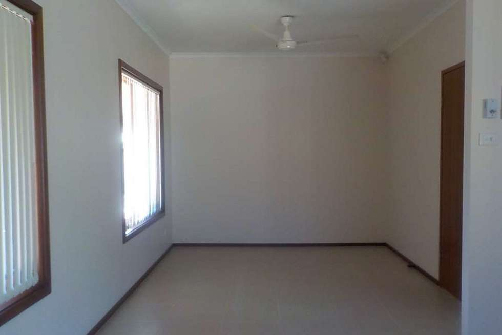 Fifth view of Homely house listing, 4 Lotus Court, Kununurra WA 6743