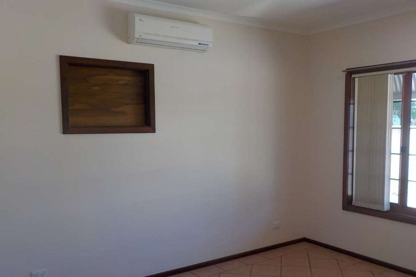 Sixth view of Homely house listing, 4 Lotus Court, Kununurra WA 6743