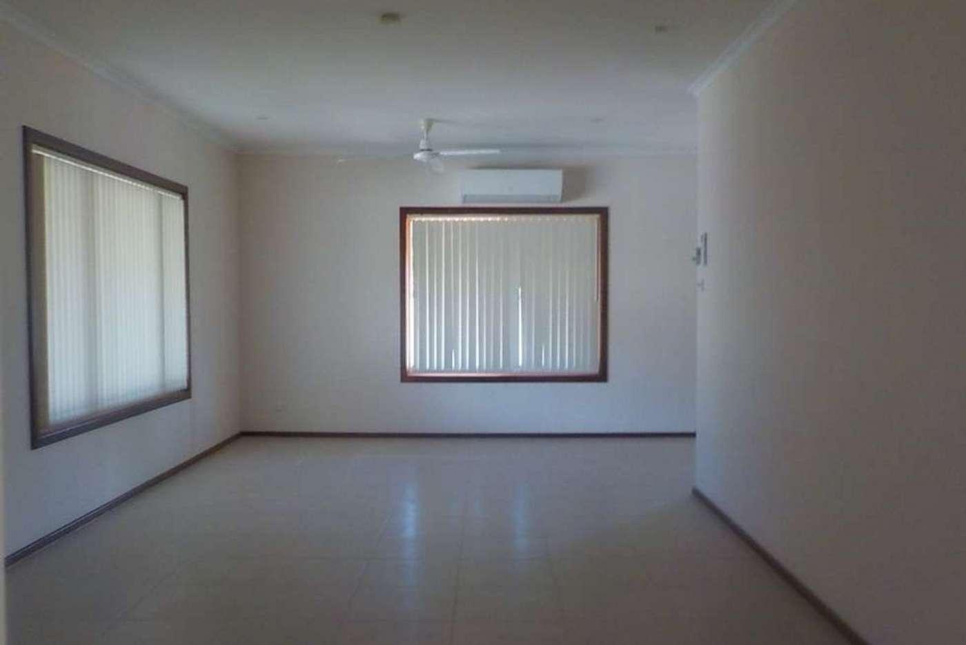 Seventh view of Homely house listing, 4 Lotus Court, Kununurra WA 6743
