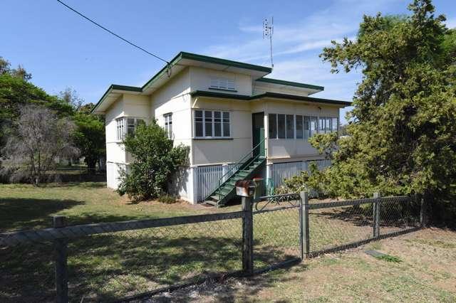 25 Larkin Street, Gatton QLD 4343