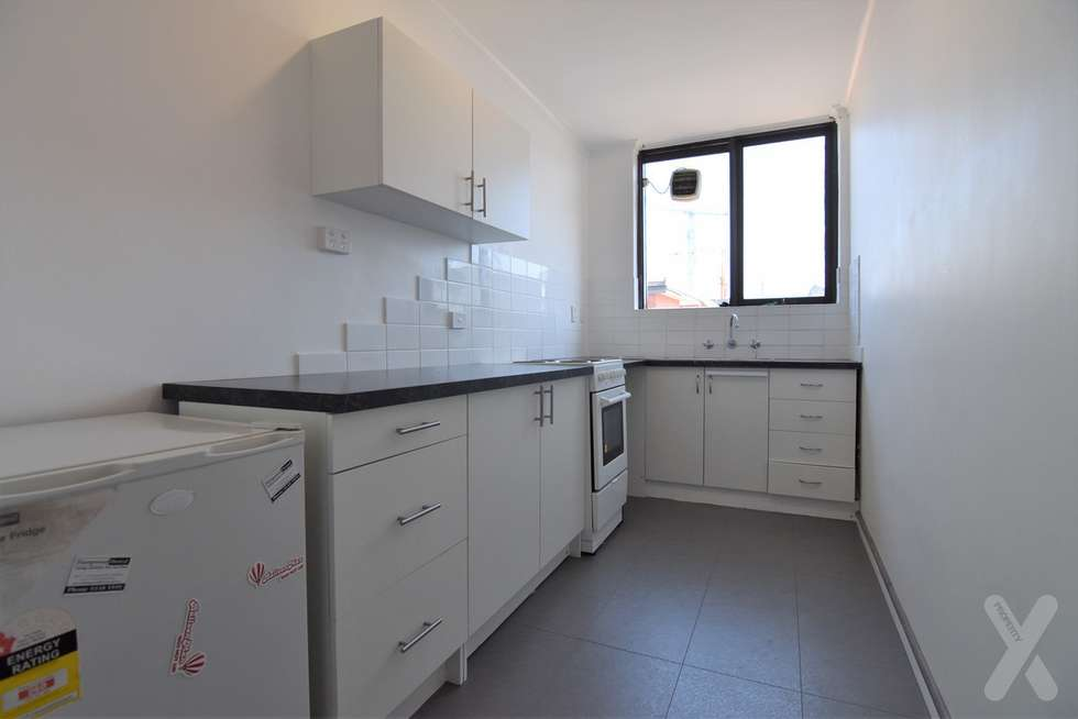 Second view of Homely apartment listing, 8/19 Empire Street, Footscray VIC 3011