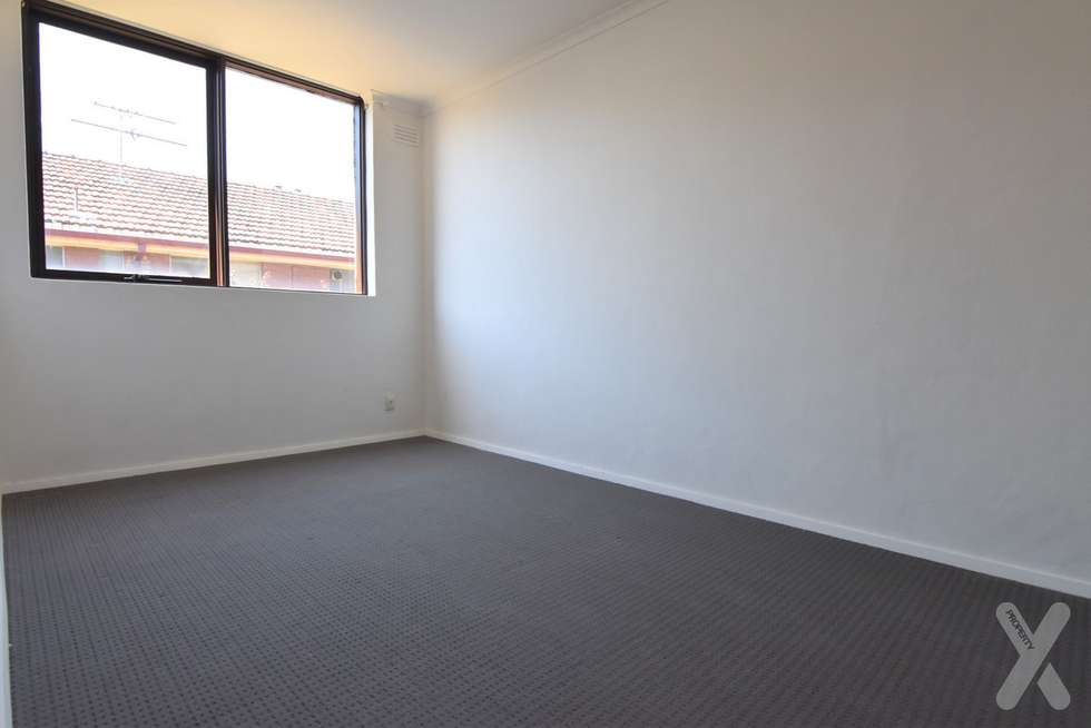 Third view of Homely apartment listing, 8/19 Empire Street, Footscray VIC 3011
