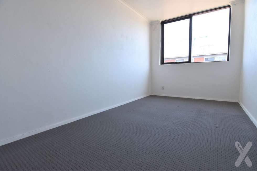 Fourth view of Homely apartment listing, 8/19 Empire Street, Footscray VIC 3011