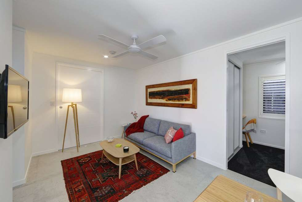 Third view of Homely unit listing, 49 Grimwood Street, Bargara QLD 4670