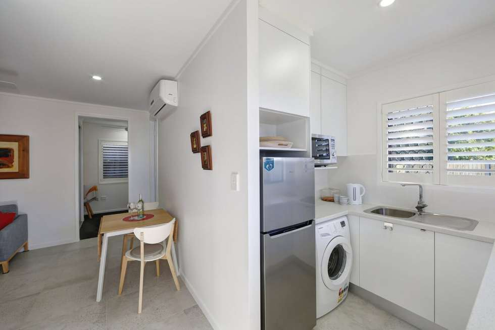 Fourth view of Homely unit listing, 49 Grimwood Street, Bargara QLD 4670