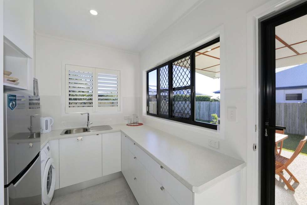 Fifth view of Homely unit listing, 49 Grimwood Street, Bargara QLD 4670