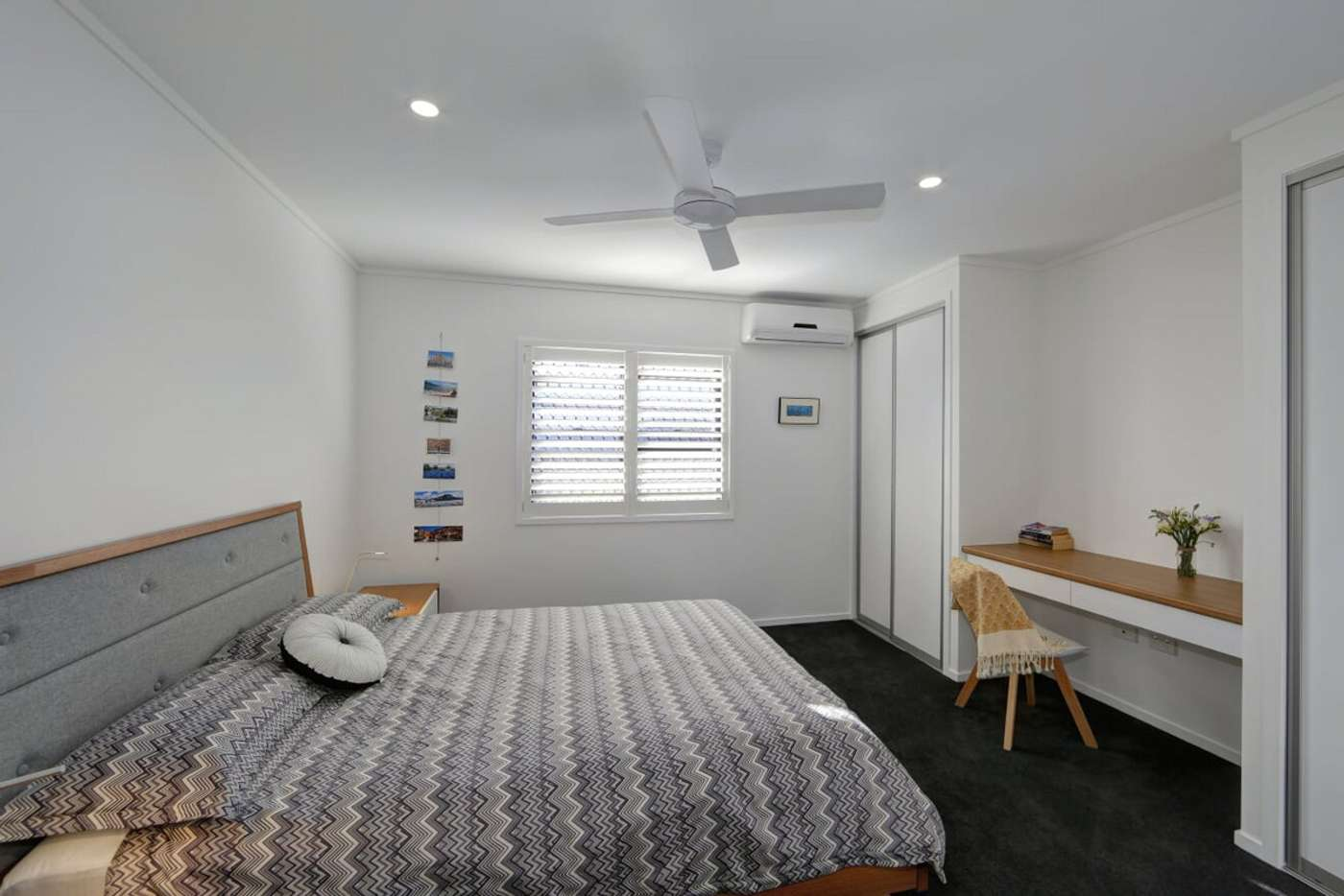 Sixth view of Homely unit listing, 49 Grimwood Street, Bargara QLD 4670