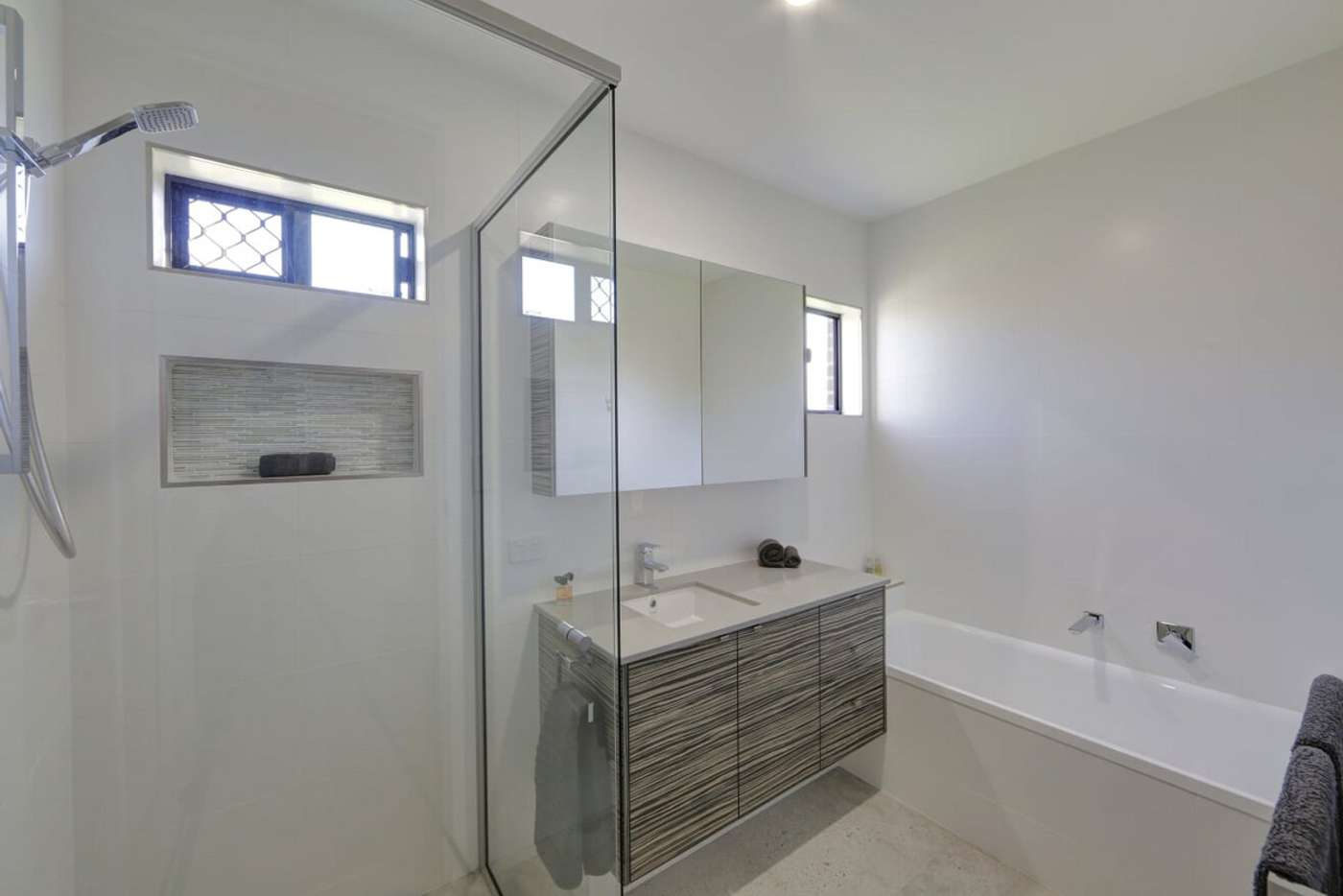 Seventh view of Homely unit listing, 49 Grimwood Street, Bargara QLD 4670