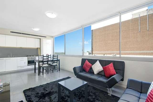 505/11 Chandos Street, St Leonards NSW 2065