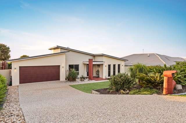 7 Ibis Crescent, Highfields QLD 4352