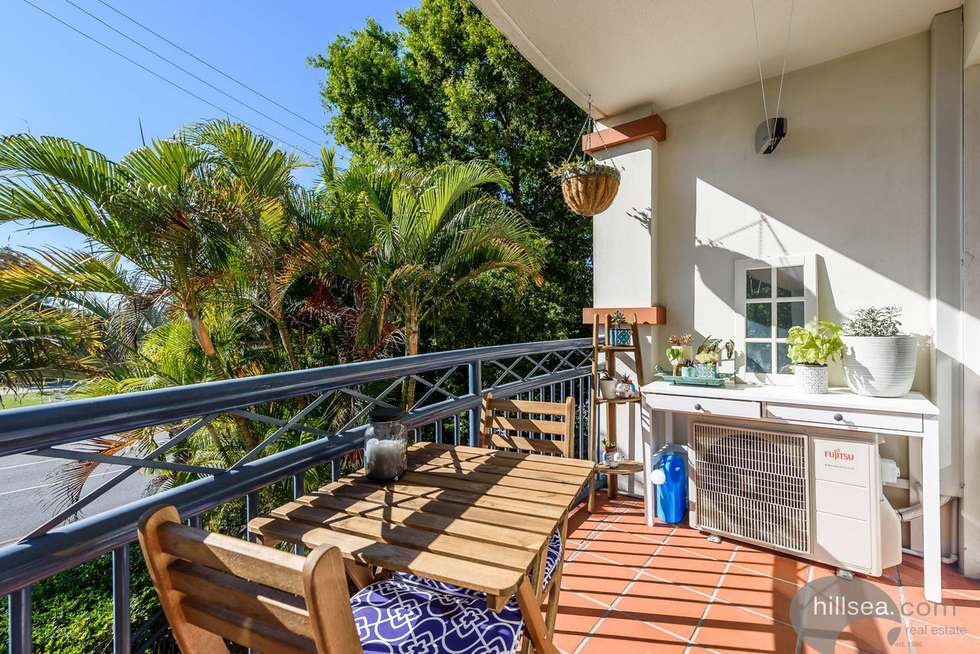 Third view of Homely apartment listing, 65/150 Marine Parade, Southport QLD 4215