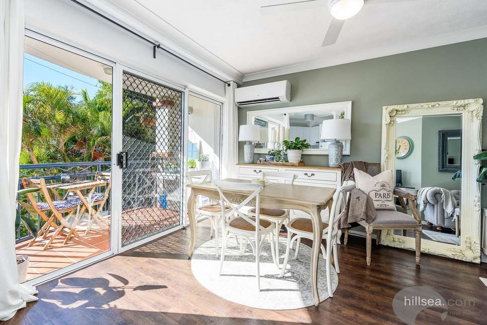 Fourth view of Homely apartment listing, 65/150 Marine Parade, Southport QLD 4215