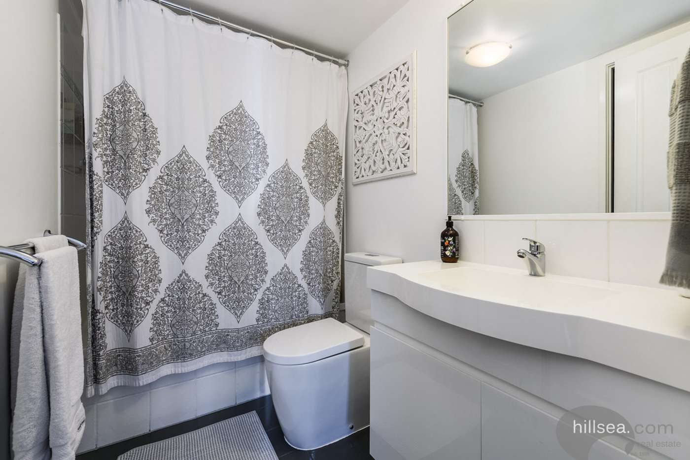 Seventh view of Homely apartment listing, 65/150 Marine Parade, Southport QLD 4215