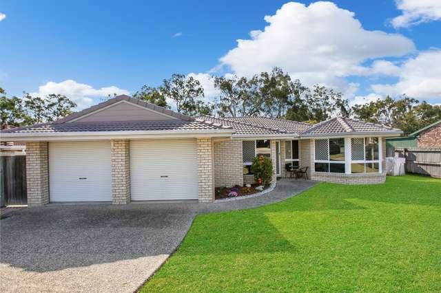 10 Robinson Court, Berrinba QLD 4117