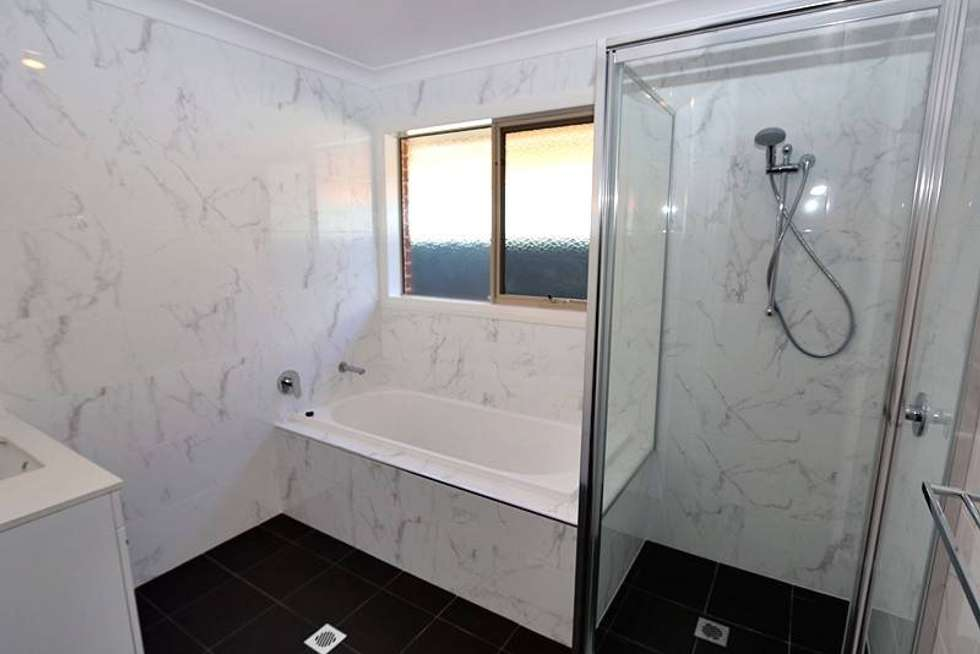 Fourth view of Homely unit listing, 10 Protea Place, Forest Hill NSW 2651