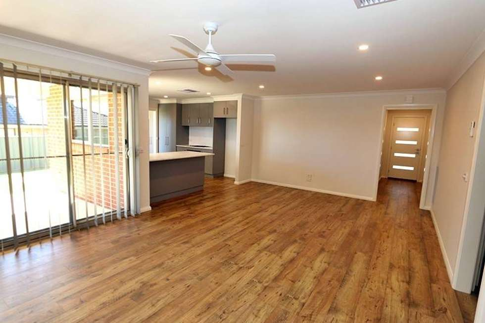Fifth view of Homely unit listing, 10 Protea Place, Forest Hill NSW 2651