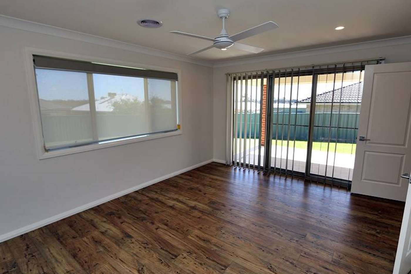 Sixth view of Homely unit listing, 10 Protea Place, Forest Hill NSW 2651