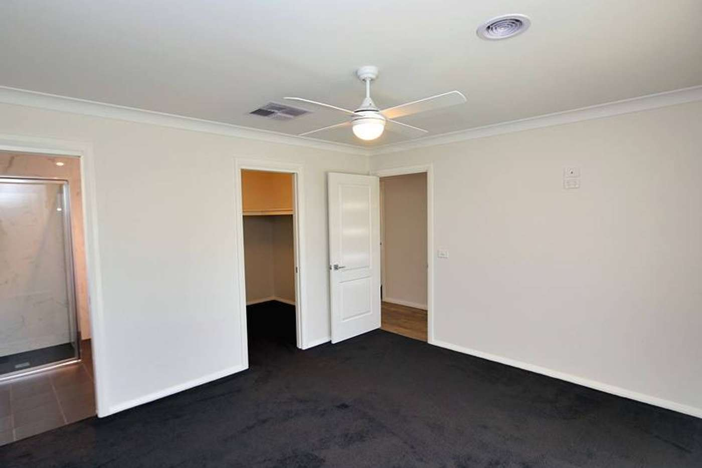 Seventh view of Homely unit listing, 10 Protea Place, Forest Hill NSW 2651