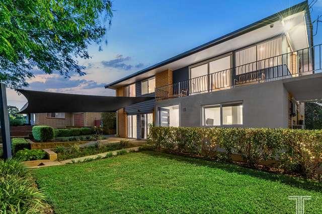 16 Hoad Street, Upper Mount Gravatt QLD 4122