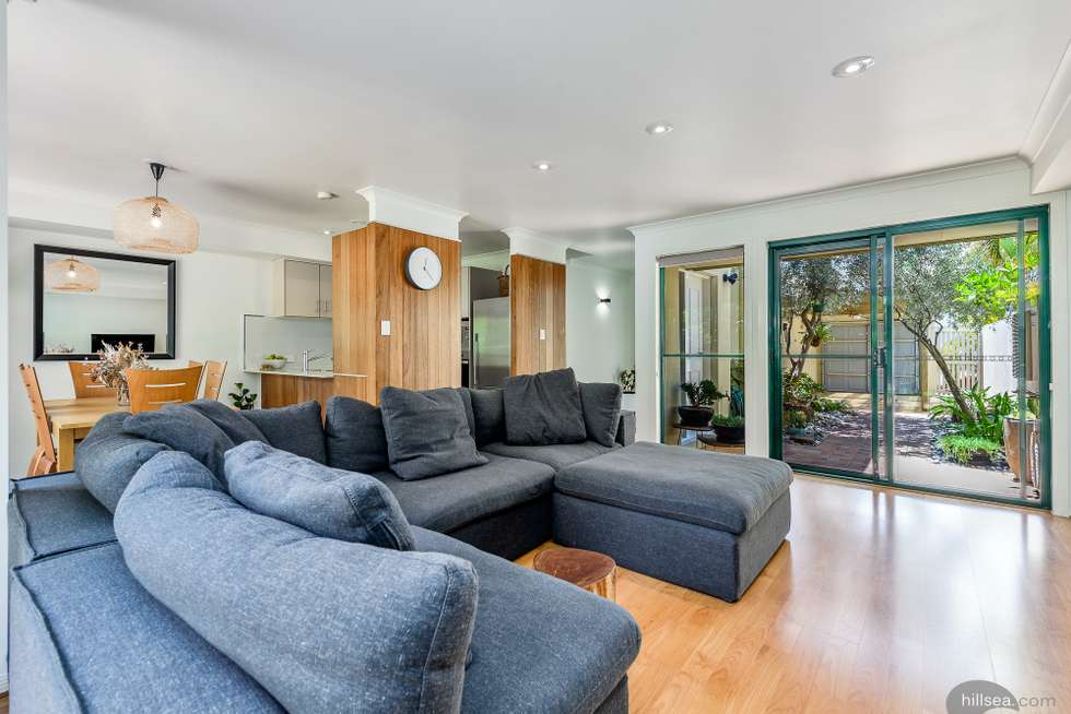Third view of Homely townhouse listing, 67/100 Morala Avenue, Runaway Bay QLD 4216