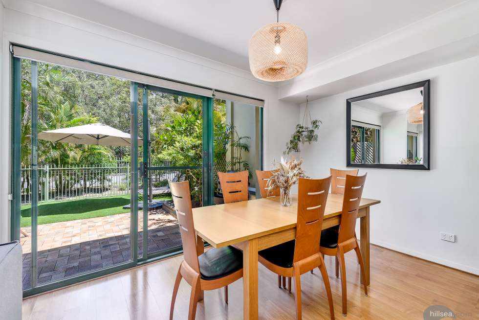 Fourth view of Homely townhouse listing, 67/100 Morala Avenue, Runaway Bay QLD 4216