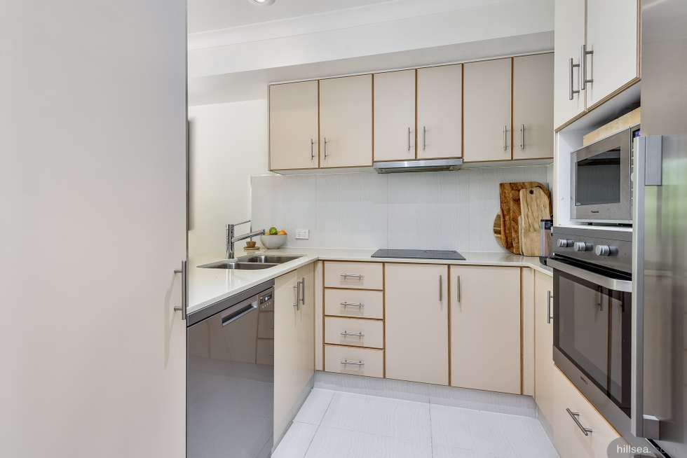 Fifth view of Homely townhouse listing, 67/100 Morala Avenue, Runaway Bay QLD 4216