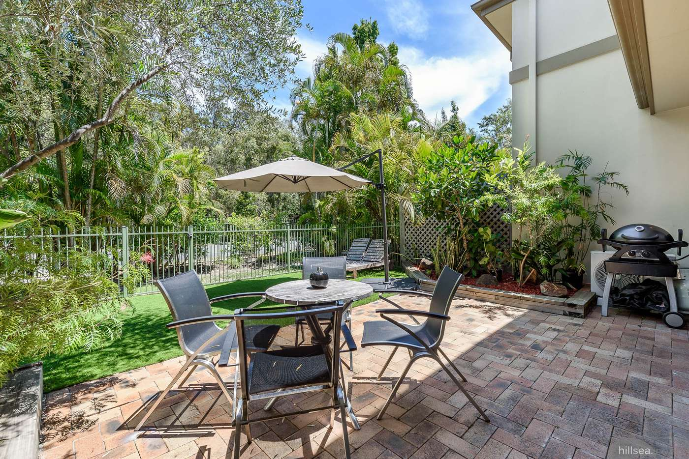 Sixth view of Homely townhouse listing, 67/100 Morala Avenue, Runaway Bay QLD 4216