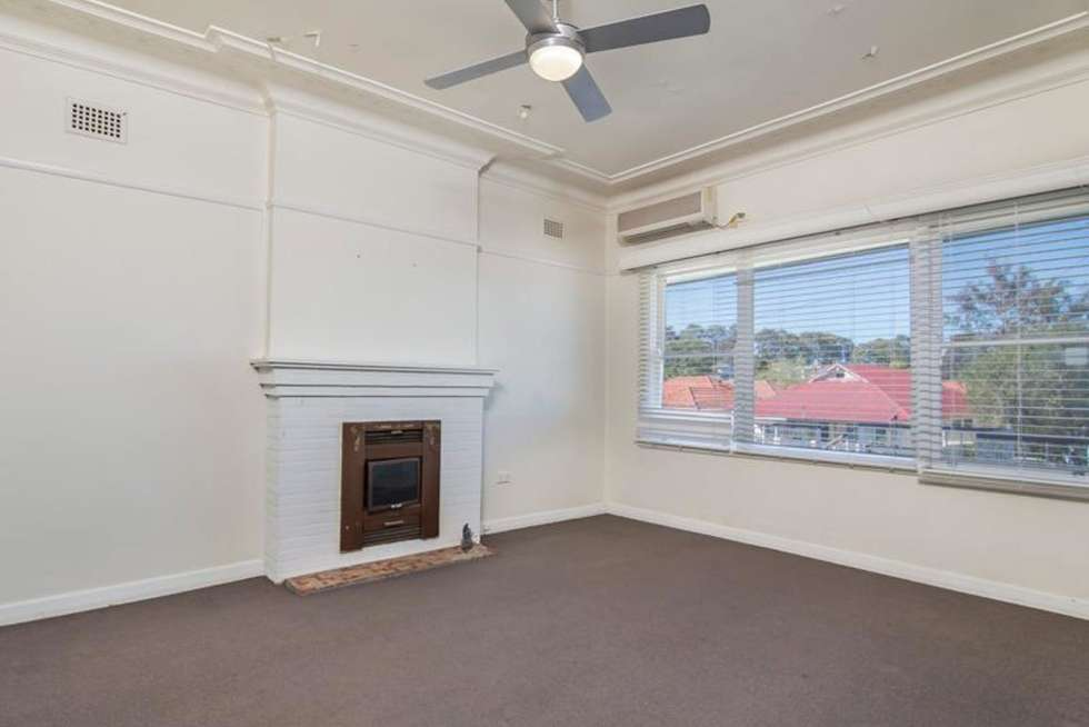 Second view of Homely house listing, 24 Fussell Street, Birmingham Gardens NSW 2287