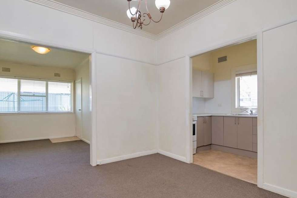 Third view of Homely house listing, 24 Fussell Street, Birmingham Gardens NSW 2287