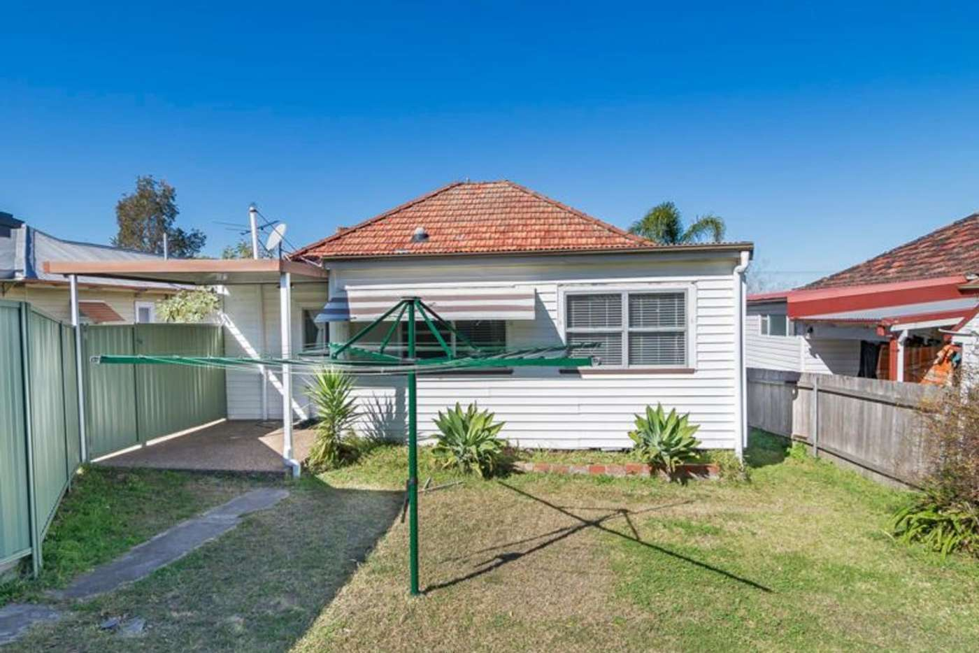Seventh view of Homely house listing, 24 Fussell Street, Birmingham Gardens NSW 2287