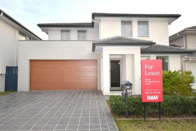 28 Regency Drive, Harrington Park NSW 2567