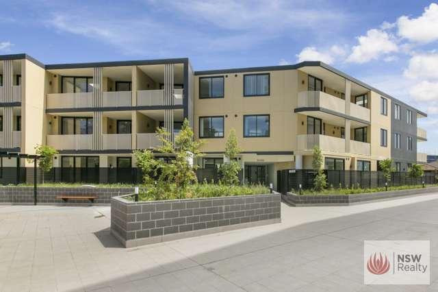 B202/1 Robilliard Street, Mays Hill NSW 2145