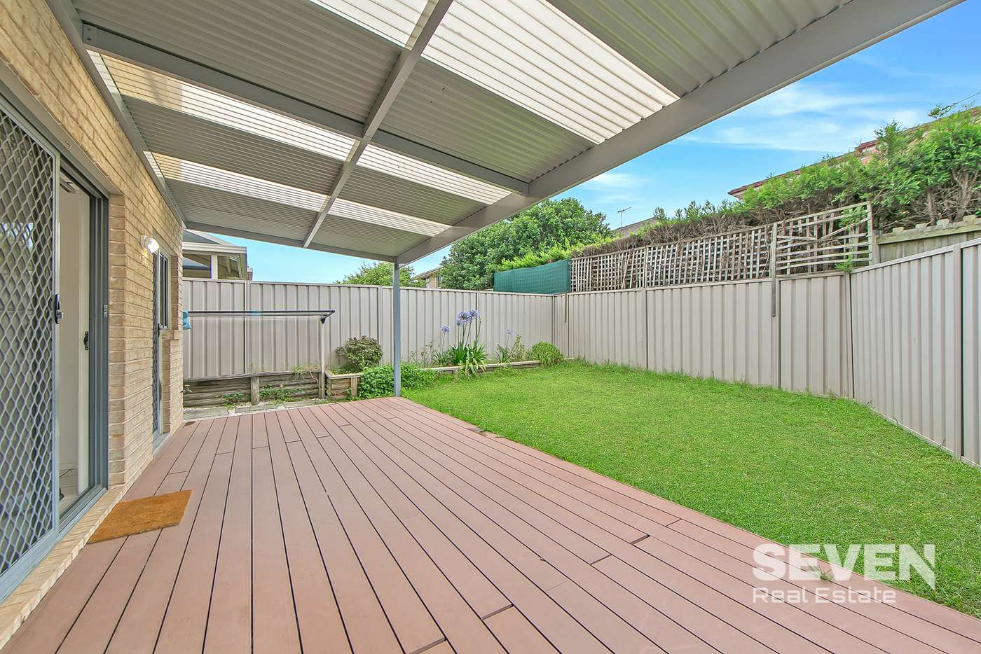 Seventh view of Homely house listing, 24 Betts Street, Kellyville Ridge NSW 2155