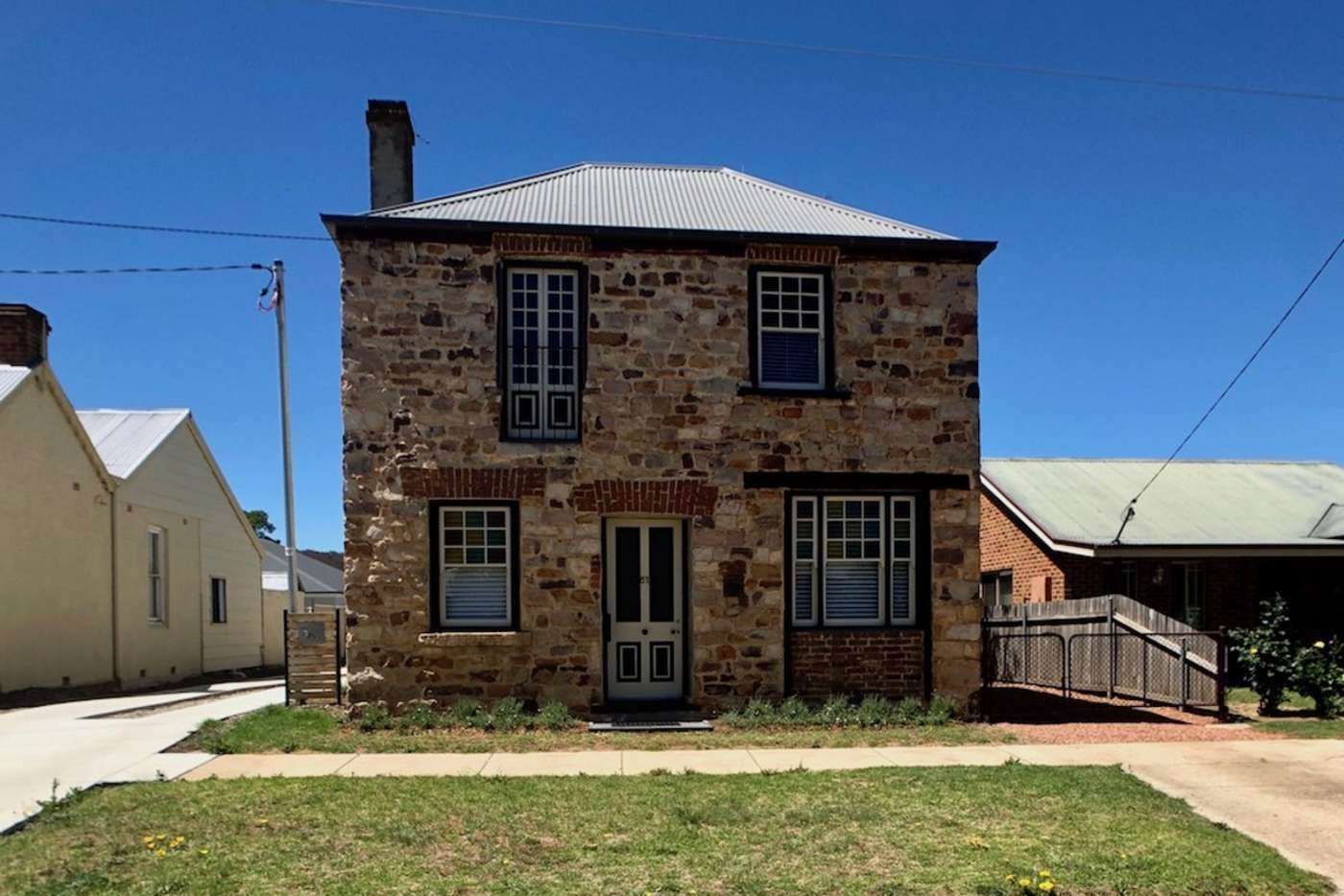 Main view of Homely house listing, 51 Grafton Street, Goulburn NSW 2580