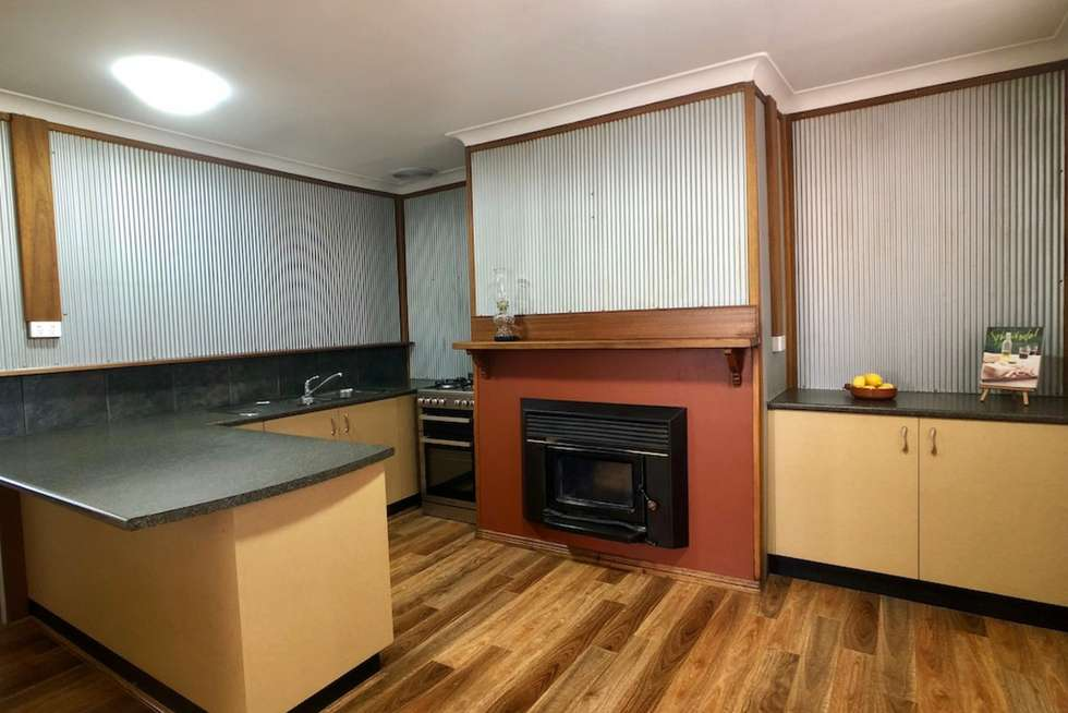 Third view of Homely house listing, 51 Grafton Street, Goulburn NSW 2580