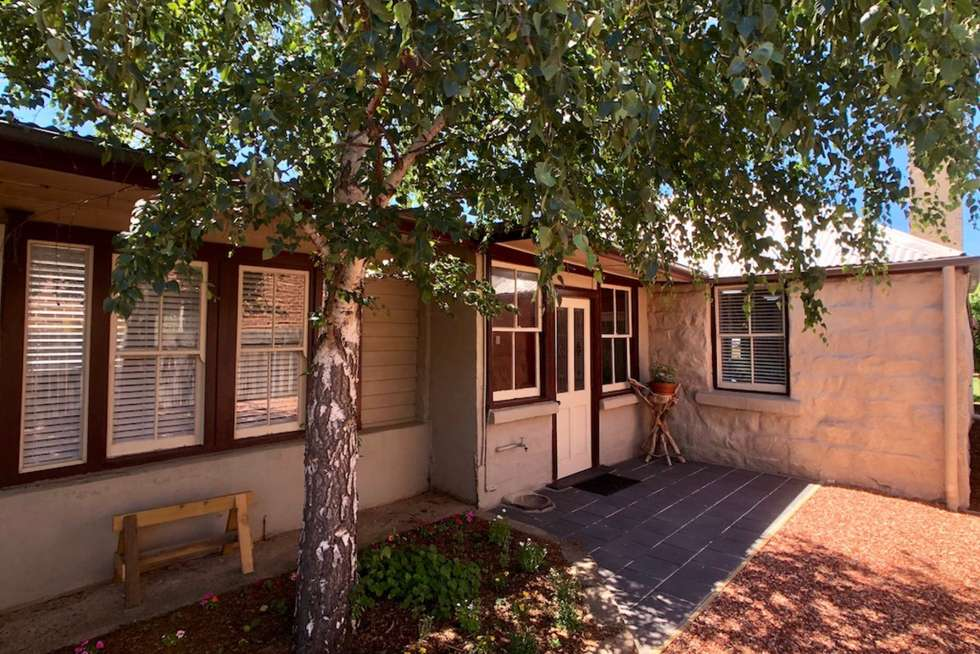 Fifth view of Homely house listing, 51 Grafton Street, Goulburn NSW 2580