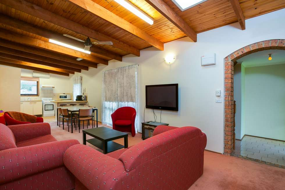 Second view of Homely house listing, 6 Frieda Street, Dromana VIC 3936