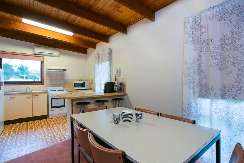 Third view of Homely house listing, 6 Frieda Street, Dromana VIC 3936
