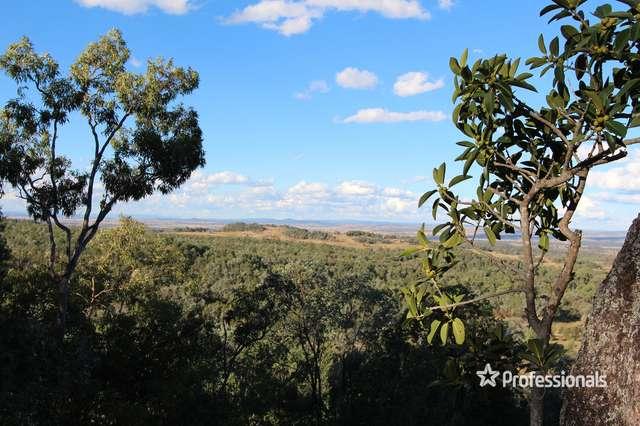 805 Limestone Road, Ashford NSW 2361