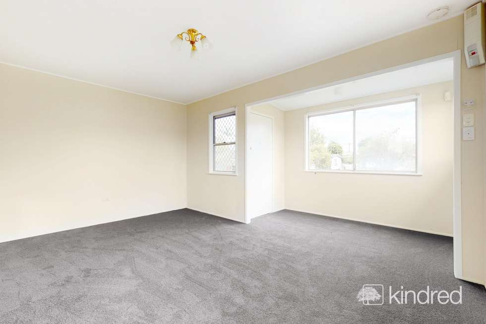 Second view of Homely house listing, 15 Kroll Street, Kippa-ring QLD 4021